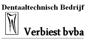 DTB VERBIEST logo
