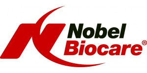 Nobel Biocare logo jpg color big r