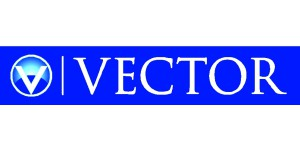 Vector Asset Management logo